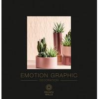EMOTION GRAPHIC