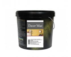 DECOR-WAX