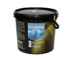 Illusion Silver