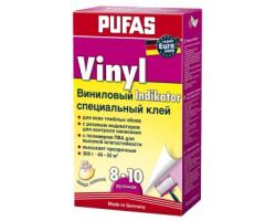 Vinyl EURO 3000