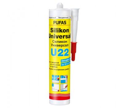 Silikon Universal U22