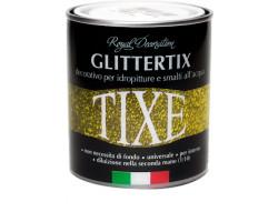 GLITTERTIX