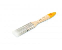 Flat Paint Brush