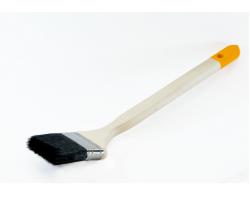 Facade Brush
