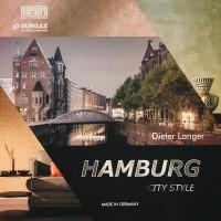 Hamburg City Style