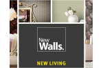 New Walls