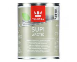 Supi Arctic