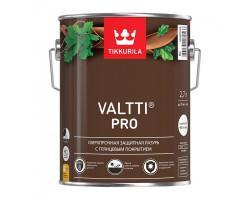 Valtti Pro