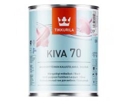 Kiva 70