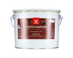Tunto Karhea