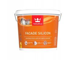 Facade Silicon