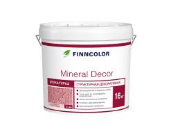 Mineral Decor