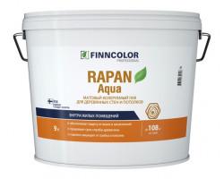 Rapan Aqua