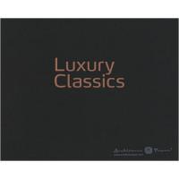AP Luxury Classics